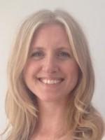 Katherine Burkinshaw