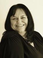 Samantha Goldberg, Dip Couns, MBACP (Registered)