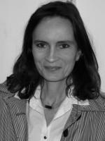 Leila Dubois-Barnes MA, App in the NHS, BPC & BACP.