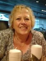 Heather Kapelko BA (hons) Counselling, MBACP Accredited, Supervisor.