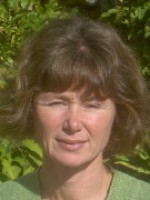 Jeanette Wheeler  B.A. (Hons.) MBACP