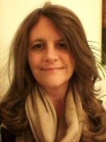 Donna O'Connor BSc.(Hons) UPCA (Clinical Member) MBACP(Registered)