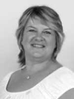 Elizabeth Boyd Confidential Counselling Service. MBACP (Reg) MNCS (Accred)