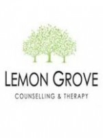 Lemon Grove Counselling & Therapy