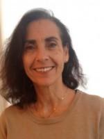 Lorraine Berger