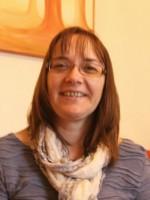 Ann Harris (Dip.Couns.) MBACP Registered