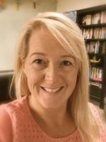 Sarah Watson MSc PG Cert MBACP MBA BSc(Hons)