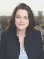 Farida Ciotti - MBACP (Reg.) Integrative Psychotherapist and Counsellor
