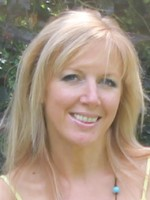 Annette Piper MBACP (Accredited, Registered) Adv.Dip.Couns.