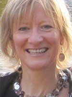 Susan Mayfield Accredited Counsellor/Psychotherapist MBACP (Accred)  BPC Reg