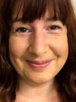 Louise Edwards (MBACP-Registered)