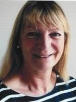 Fiona Hewitt MBACP
