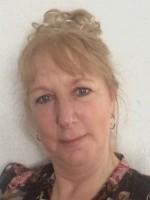 Jill Ulman BSc (MBACP Accred)