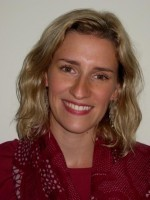 Fiona Thompson Registered MBACP, PG Dip Humanistic Counselling