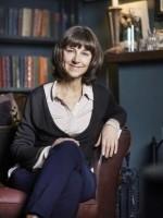 Francesca Rinaldi MBACP (Reg) CBT