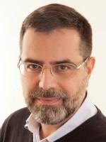 Ari Sotiriou