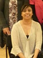 Nicky Sanghera