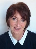 Sandra Henderson  MBAPC, Croydon, Coulsdon, Purley  (Kent, ONLINE ONLY)