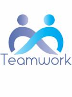 The Teamwork Trust