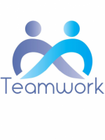 The Teamwork Trust