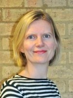 Susie Renshaw, BA (Hons), Adv Dip, MBACP (Accred)
