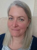 Jen Varney Registered MBAC Interest in Domestic Abuse