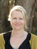 Sara Warner MBACP Humanistic Integrative Counsellor