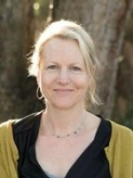 Sara Warner MBACP Humanistic Integrative Counsellor