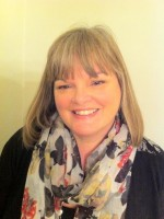Elaine Donnelly MBACP Registered. Psychodynamic Counsellor Coulsdon & Reigate