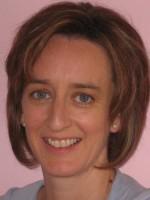 Paula Wilson Registered MBACP