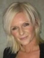 Samantha Syme-Dey MSc, BSc, Dip Coun,Dip NLP,Children,Supervisor