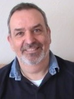 Fernando Lopes
