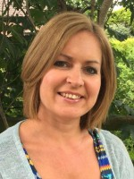 Joanne Welsh, Registered Member MBACP (Accred) Counsellor & Supervisor