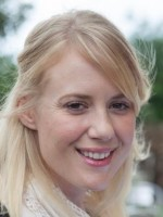 Louise Bradshaw