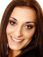 Tanya Doany MBACP