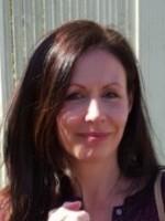Sharon Rennie MBACP
