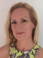 Alison Peters