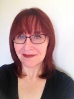 Teresa Raven- Registered MBACP (Accred). EMDR Practitioner