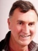 Clive Barton UKCP Accredited Psychotherapist