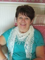 Caroline Cheesman Dip.Couns MBACP