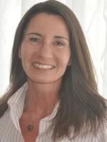 Jayne Newman MA, MBACP(individual), HPD