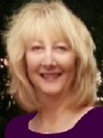 Lorraine J Hargraves MSc, UKCP, MBACP (Reg)