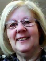 Joan Marie Norton - MBACP