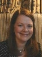 Rachel Watt MA, PGDip Counselling