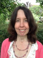 Felicity Tutton MBACP (Accred); UKCP Snr. trainee Gestalt Psychotherapist
