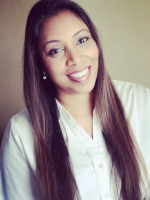 Asha Sookhoo - MBACP MA BSc Counselling & Psychotherapy
