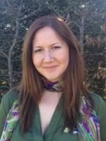 Maria Emmanuel MBACP Reg.