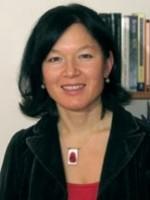 Deborah Saville BA (Hons) Counselling, MBACP Reg Accred