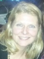 Jane Montgomery, Qualified CBT Therapist