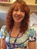 Deborah Boardman        HG.Dip.P, Dip.Couns, G.Q.H.P, M.H.G.I